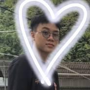 nguyen802389's profile photo