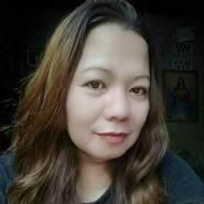gloriac327108's profile photo