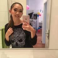 omotoyosia707528's profile photo