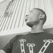 godwino823322's profile photo