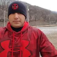 luiza822934's profile photo