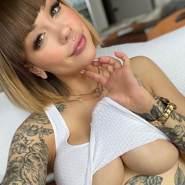 jessicae834375's profile photo