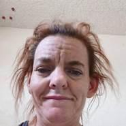 trenaeddy940718's profile photo