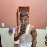 mariod446882's profile photo