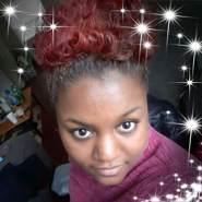 winesha11871's profile photo