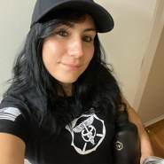 brendac302414's profile photo