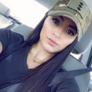 aliciab719147's profile photo