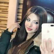 sohah78's profile photo