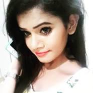 priya343446's profile photo