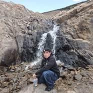 davidg766153's profile photo