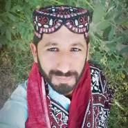 rameezr434553's profile photo