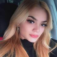 yessicab581213's profile photo