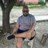 ricardoo854346's profile photo