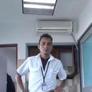 axelr511731's profile photo