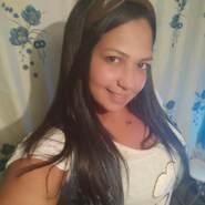yohana620347's profile photo