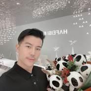 bounmeei's profile photo