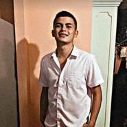 rodrigoc354645's profile photo