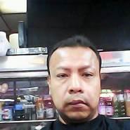 pedroc939665's profile photo