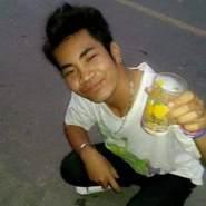 userpxcs735's profile photo