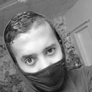 Zamansilence31's profile photo