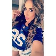 julianab899951's profile photo