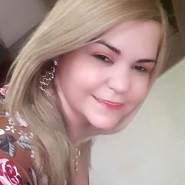 ervidensej's profile photo