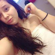 lilyt66's profile photo