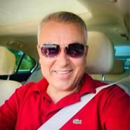marka672500's profile photo