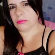 silviap633518's profile photo