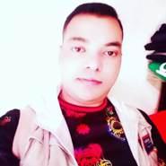ahmeds449071's profile photo
