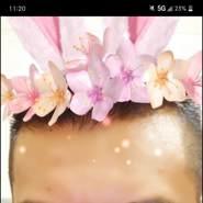 raulv793654's profile photo
