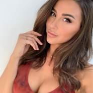 maryb181441's profile photo