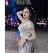 lanh888944's profile photo