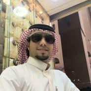 kasm083's profile photo