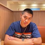 jeffderrick618021's profile photo