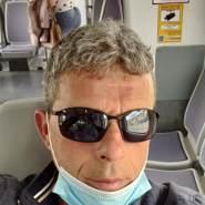 tomic29's profile photo