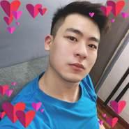 userzt270's profile photo