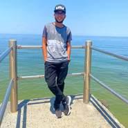 andersond693257's profile photo