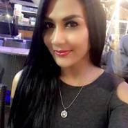 ericaw632863's profile photo