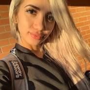nancyn51489's profile photo