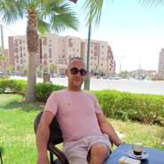 yassinb36261's profile photo
