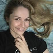 susiem590609's profile photo