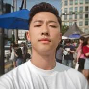 byoungjoon551161's profile photo