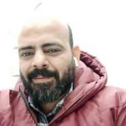mhmdsh528457's profile photo