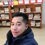 kellyl591293's profile photo
