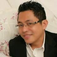 michaelfrank507086's profile photo