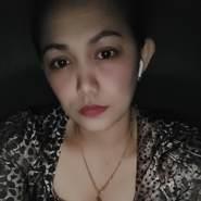 christined664866's profile photo