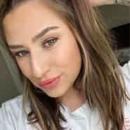 victoriae14224's profile photo