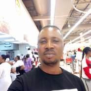 chuksn798957's profile photo