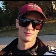 kostyas285423's profile photo